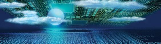 社交网络,云计算,移动开发