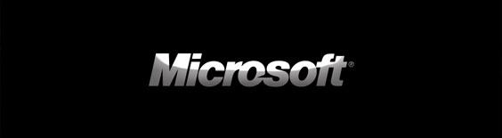 Test-Driven Development Using Visual Studio and C# (VS 2010)培训课程