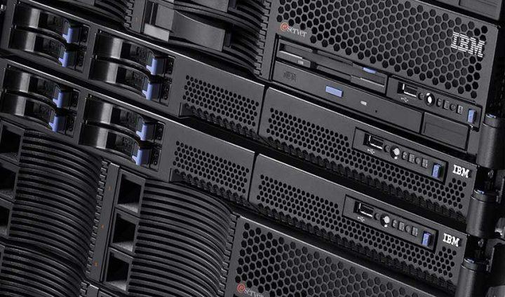 CompTIA Server+中国首个满分记录在环球培训诞生