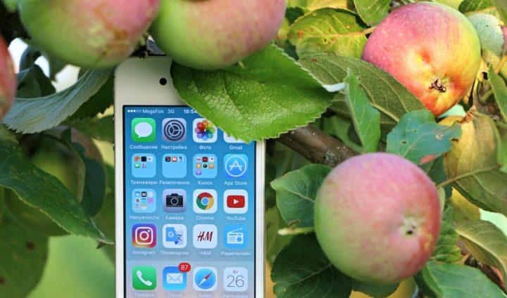 """环球培训引进新的""""iPhone应用高级设计师""""培训课程"""