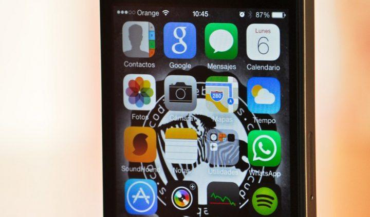 环球培训发布2012版iOS开发培训课程