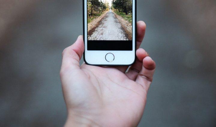 iPhone发布6周年庆,学费优惠高达66折!
