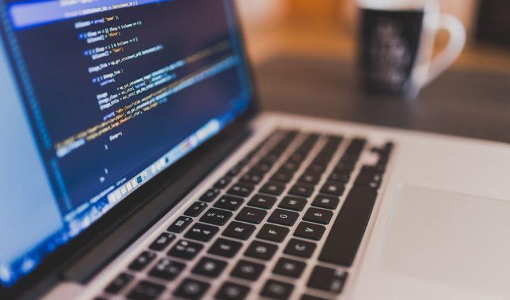 新一代苹果认证系统工程师培训课程发布