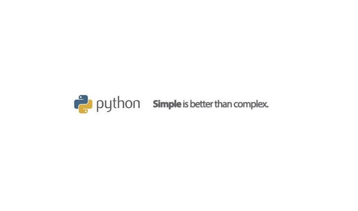 什么是Python?