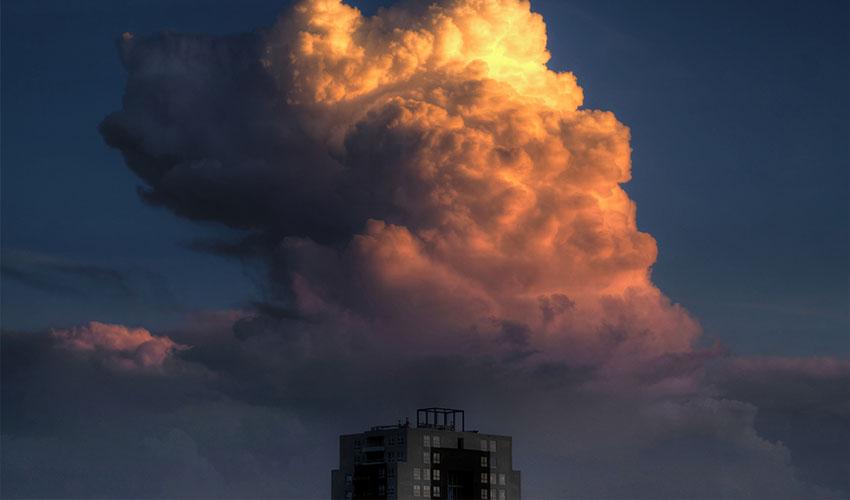 cloud_850x500
