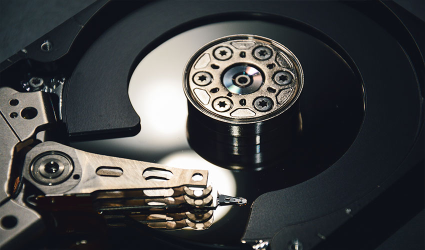 CompTIA Storage+存储工程师认证培训课程