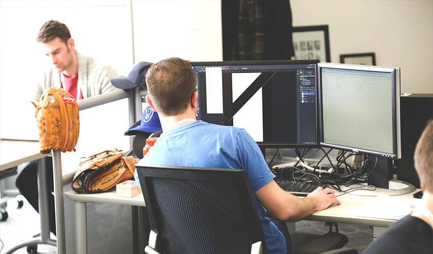 云计算服务器工程师培训