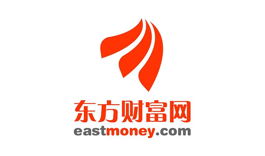 eastmoney_850x500