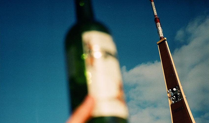 wine_850x500