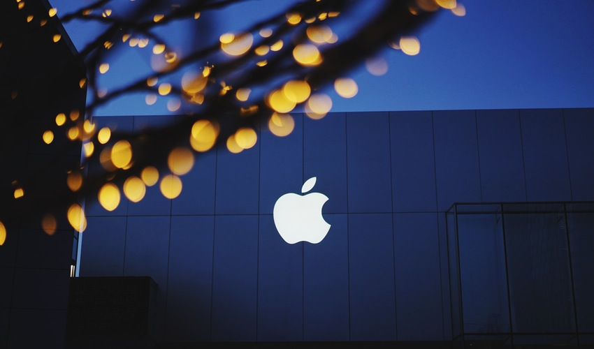 applestorenight_850x500