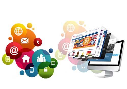 安卓及Web Apps开发培训课程