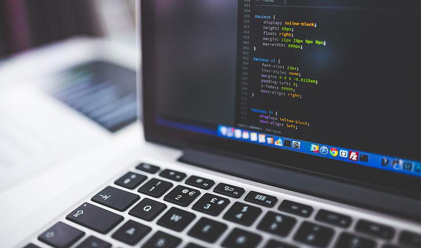 全栈开发工程师培训课程