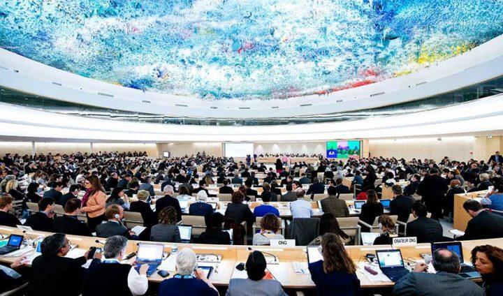 联合国UCPD产品总监考前辅导