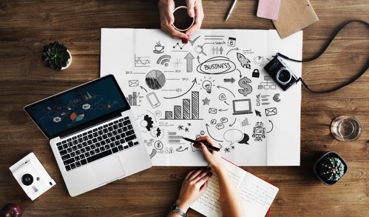为什么产品经理是企业成败的关键?
