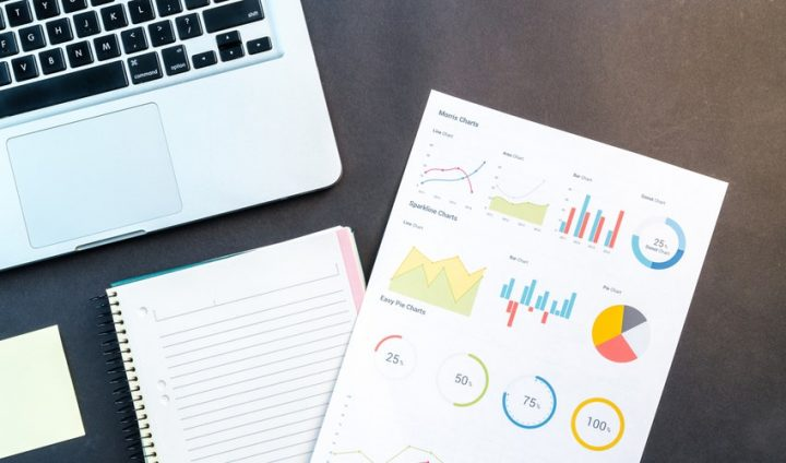 什么是产品组合管理?