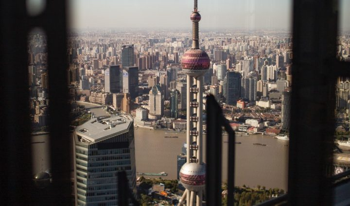 东方网:UCPD产品总监培训考试上海地区下半年报名开始