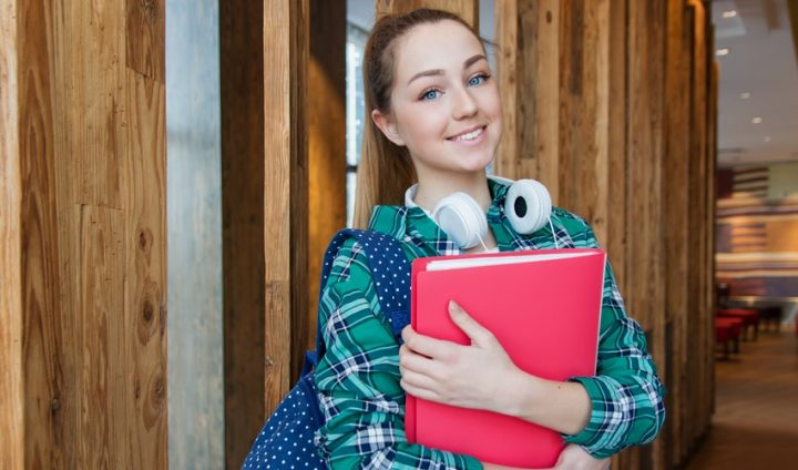海南特区报:大学生找好工作的六大法则
