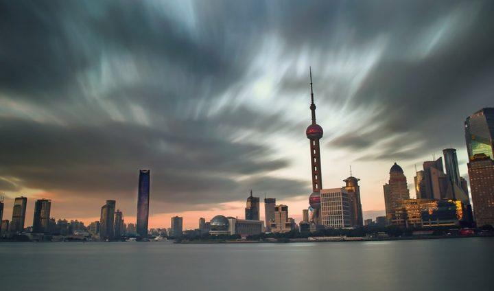 2020年国庆、中秋节放假通知