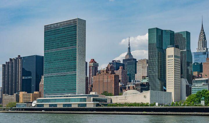 中科院引入联合国UCPM认证推动科技成果转化