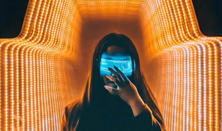 人民日报海外网:产品创新:没有精益创业 如何敏捷开发?
