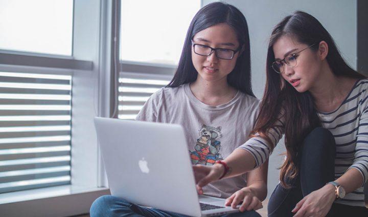 苹果iOS APP开发实战培训课程