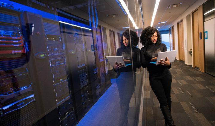 联合国UCDM数据产品经理培训课程