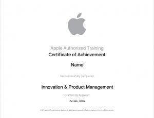 applepmcertificate